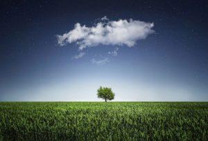 3 фразы, помогающих пережить психологический рубеж 40 лет