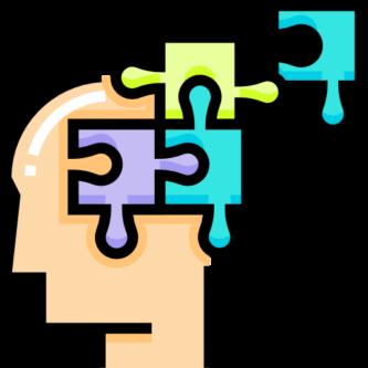 Обучение психотехнологиям