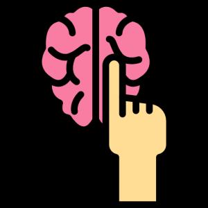 Обучаемся включать настроение и управлять эмоциональным интеллектом