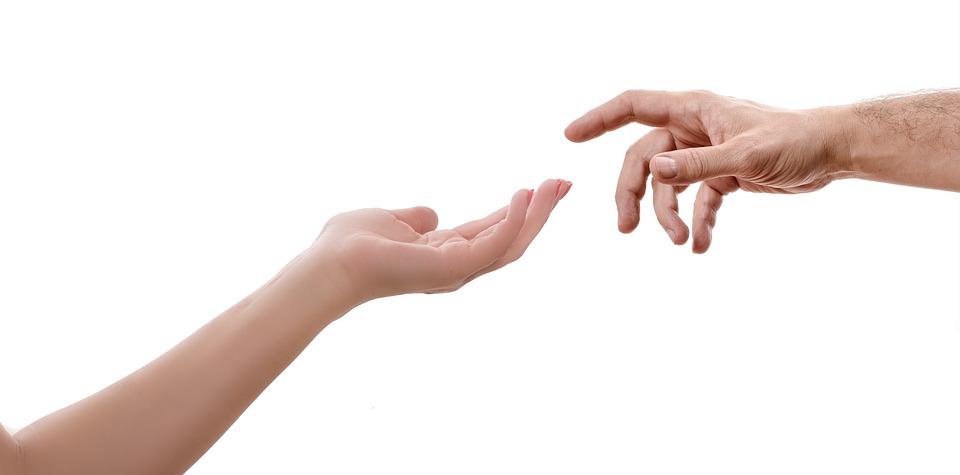Раскройте целительную силу своих рук и Разума. Исцеляйте себя и близких