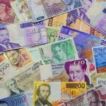 Деньги и их место в иерархии ценностей влияют на их количество в вашем кошельке.