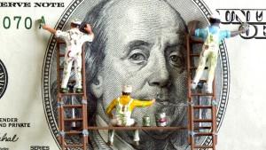 Деньги программа практикум по ментально психологической нейротрансформации отношений с деньгами