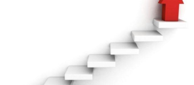 PDF памятка как улучшать жизнь