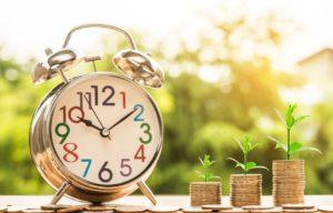 5 способов, увеличить свою зарплату используя психологию.