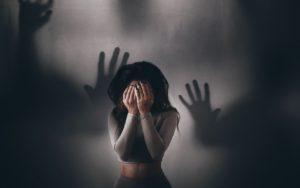 Как избавиться от страхов используя Стиратель Старт