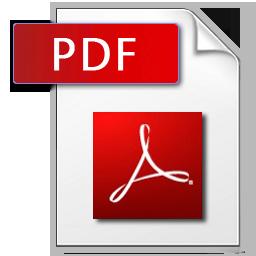 PDF памятка как поднять настроение