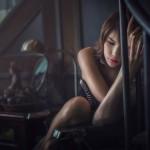 Как избавиться от страха одиночества самостоятельно у себя дома