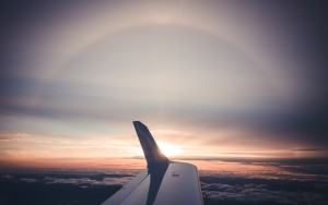 Как избавиться от страха полета на самолете? Сотрите страхи и летайте без страха!