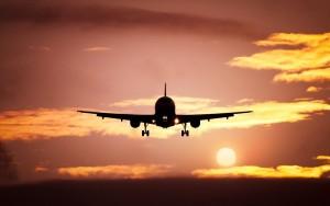 Летаю без страха. Спокойно и легко