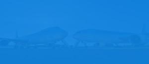 СпокойноЛЁТ Спокойно летаем на самолетах, управляя собой Как работает Стоимость НАЧАТЬ ВХОД «Уже через 7 Дней Вы Спокойно Летите На Самолете, Наслаждаясь Полетом, а не Трясетесь От Страха»