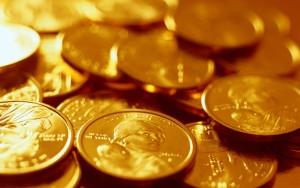 Курс стирания Деньги - решение проблем с деньгами и все такое