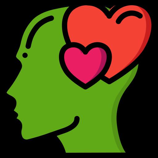 Тренажер для мозга Психодрайвер Хорошего Настроения