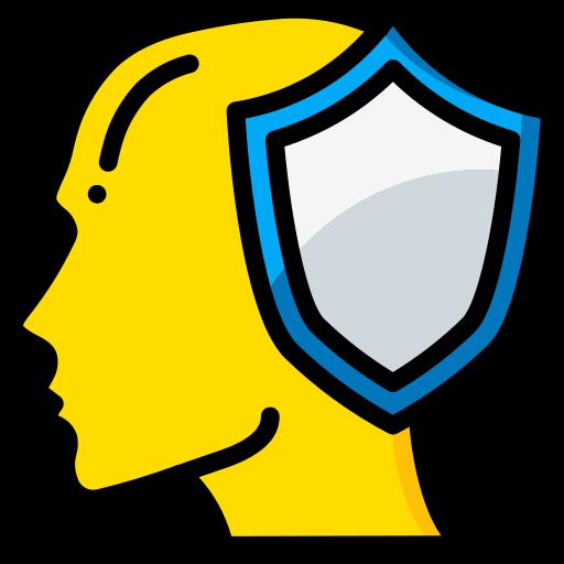 Тренажер для мозга Психодрайвер Уверенности в себе