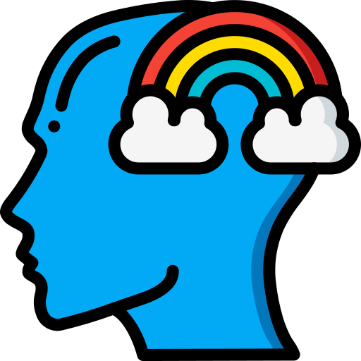 Тренажер для мозга Психодрайвер Слияние