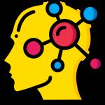 Тренажер для мозга Психодрайвер Трансформация