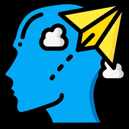Тренажер для мозга ВКЛючатель состояния действия