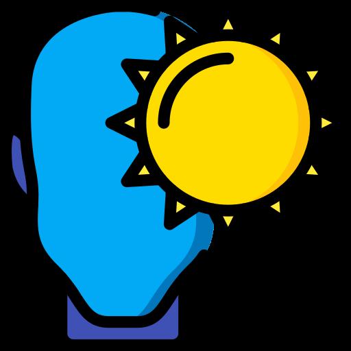 Психотехнология Трансформатор