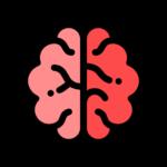 Управление психологическими состояниями и прочими функциями