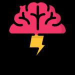 Развивайте мышление и эмоциональный интеллект системно