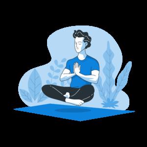 Магазин медитаций с психодрайверами подсознания поможет вам решать свои задачи Источник: https://stistart.com/