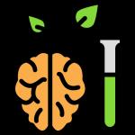 Очищаем разум и обучаем мозг создавать нейросвязи