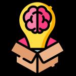 Тренажер психодрайвер мозга: Создатель Старт