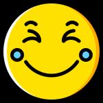 Уровень счастья повышается и не нужны таблетки, алкоголь, наркотики...