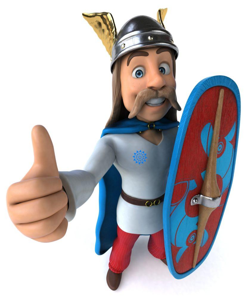 Капитан Стиратель - рекомендует использовать собственное подсознание по методу Стиратель Старт и ежедневно запускать Психодрайверы для улучшения себя и жизни